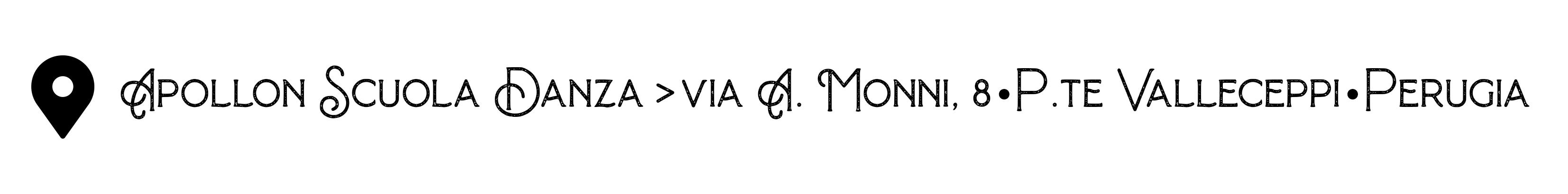 CONTATTI-indirizzo CVA