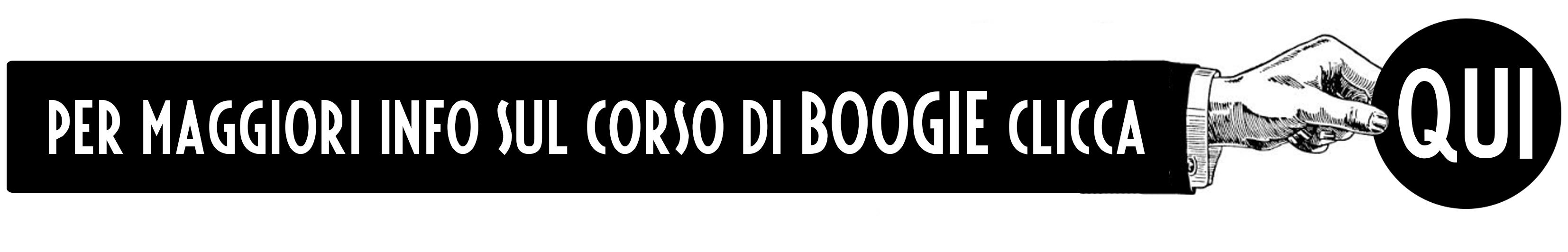 Corsi-info BOOGIE