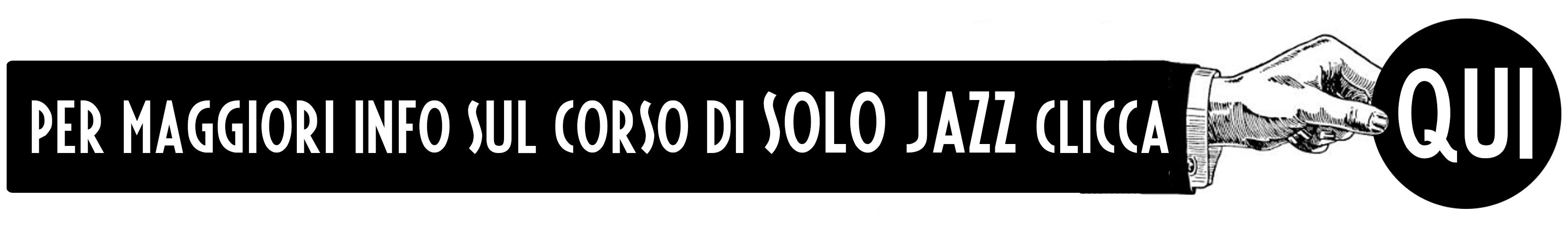 Corsi-info SOLO
