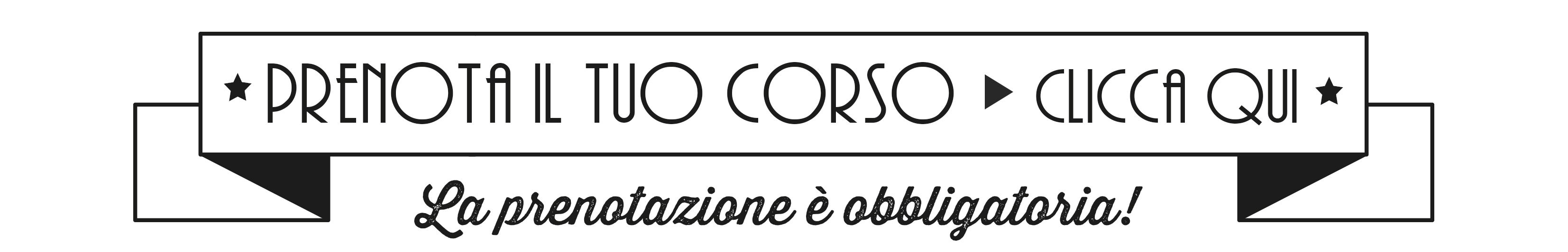 PULSANTE-PRENOTA CORSI