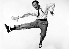 fred_astaire_editata