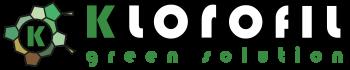 Prova-3-logo-sito