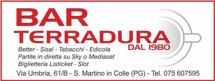 Bar Terradura