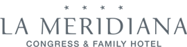 la-meridiana-logo