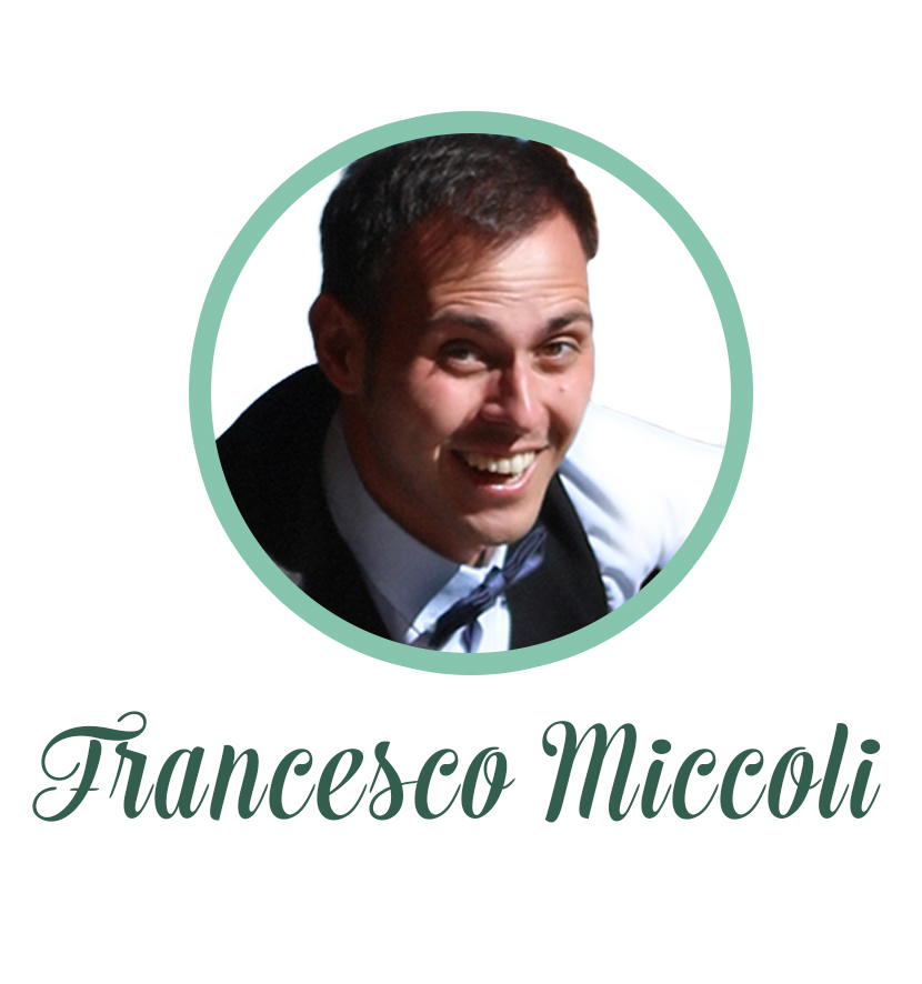 HF-team-framiccoli