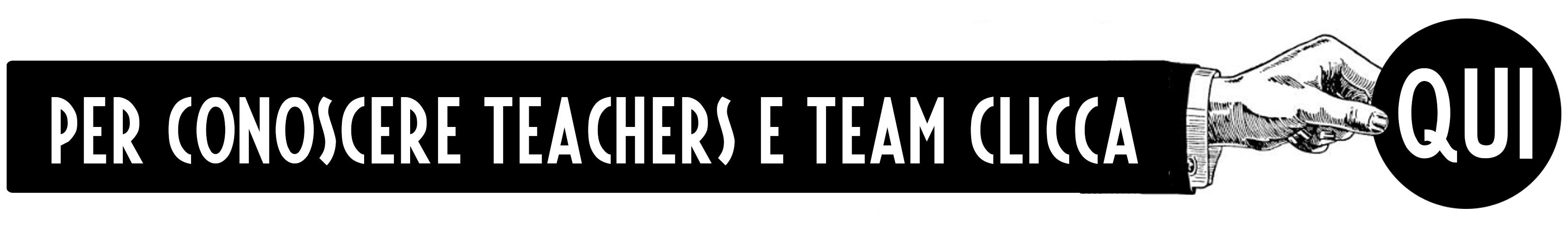 Teacher-link a chi siamo