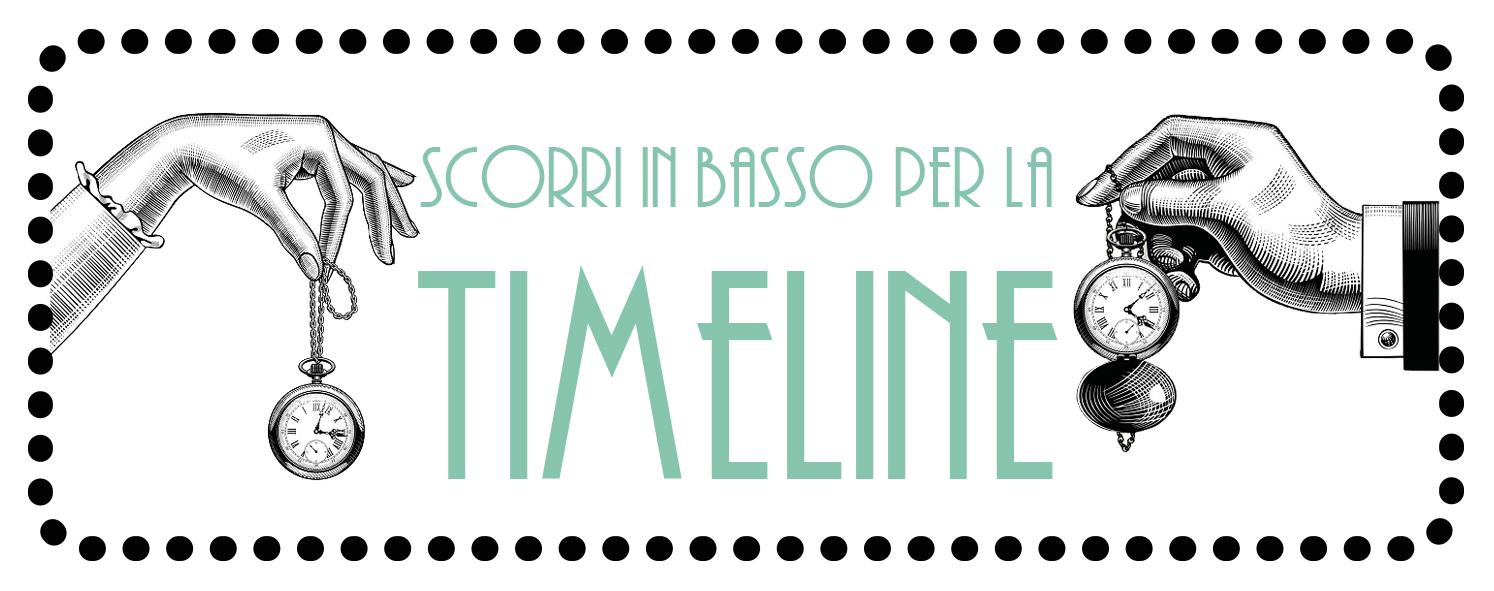 link to timeline