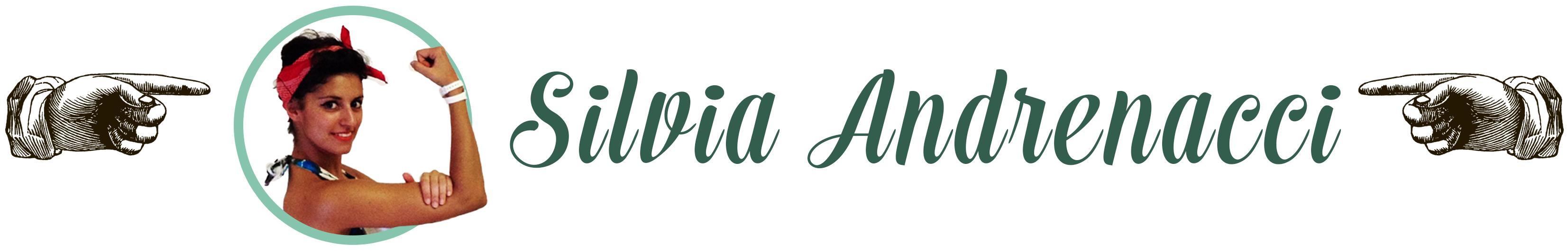 1-SILVIA-header