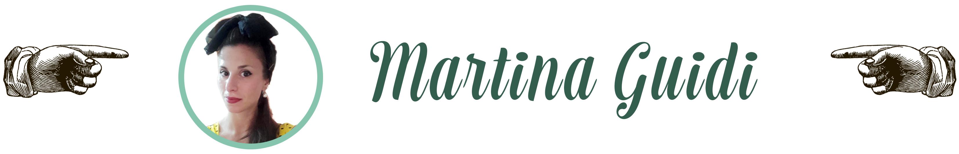 3-MARTINA-header